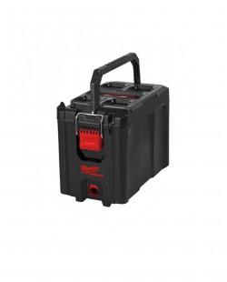 Cutie depozitare Compact Tool Box 400x560x280 mm