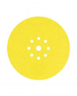 Disc abraziv DT3164 Ø225mm 60G