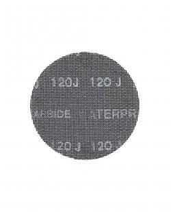 Disc abraziv DT3101 Ø125.0 mm 120G