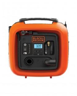 Compresor de aer ASI400 12V