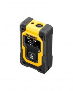 Telemetru cu laser Pocket LDM DW055PL 16 m