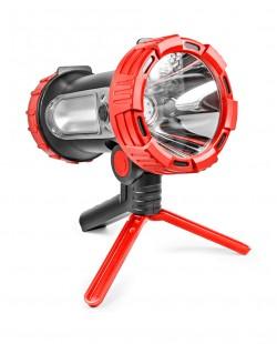 Lanterna L-1-01