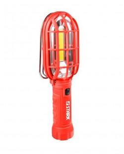 Lanterna L-2-01