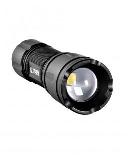 Lanterna L-4-01