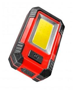 Lanterna-reflector L-1-02