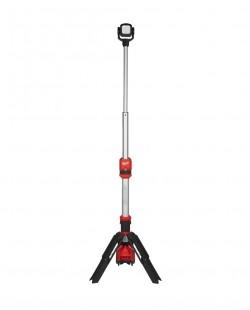 Turn de iluminat cu acumulator LED M12 SAL-0